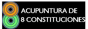 Acupuntura 8 constituciones Barcelona